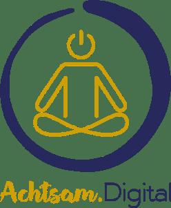 ACHTSAM.DIGITAL